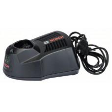Быстрозарядное устройство Li-Ion AL 1130 CV 30 min, 230 V, EU Bosch 2607225134