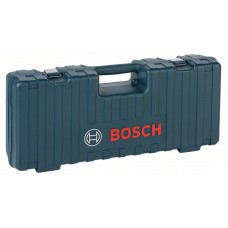 Пластмассовый чемодан 720x317x170 мм Bosch 2605438197