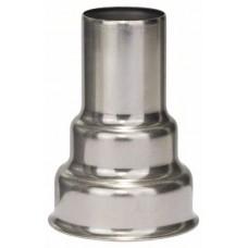 Понижающее сопло 20 мм Bosch 2609255801