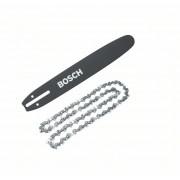 Шина и цепь 30 см (1,1 мм) Bosch F016800259