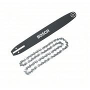 Шина и цепь 35 см (1,1 мм) Bosch F016800260