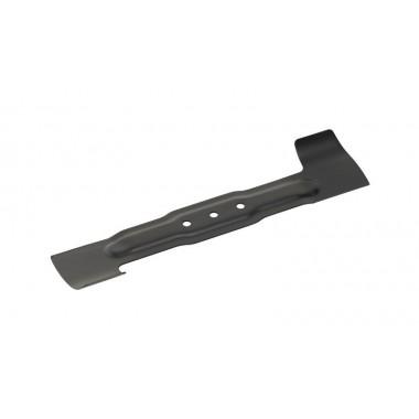 Запасной нож 34 см Bosch F016800271