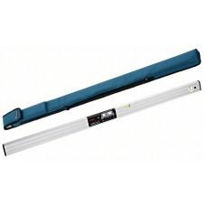 Цифровой уклономер Bosch DNM 120 L (0601014100)