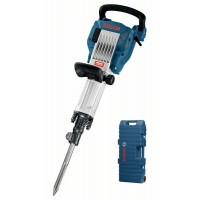 Бетонолом Bosch GSH 16-30 Bosch (0611335100)