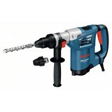 Перфоратор Bosch GBH 4-32 DFR (0611332100)