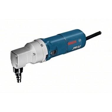 Высечные ножницы Bosch GNA 2,0 (0601530103)