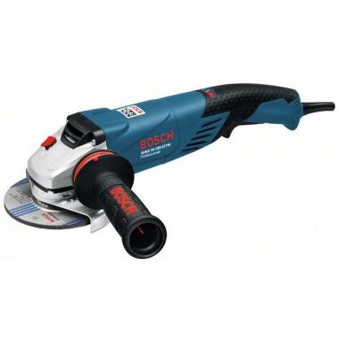 Угловая шлифмашина Bosch GWS 15-125 CITH (0601830427)