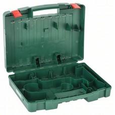 Пластмассовый чемодан 420x336x117 мм Bosch 2605438199