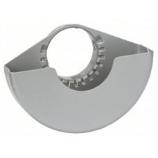 Защитный кожух с крышкой 125 мм Bosch 2605510257
