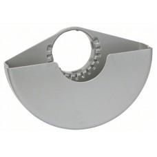 Защитный кожух с крышкой 150 мм Bosch 2605510258