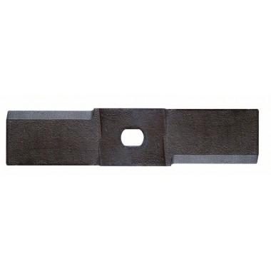 Запасной нож Bosch F016800276