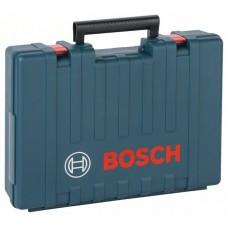 Пластмассовый чемодан 360x480x131 мм Bosch 2605438619