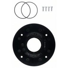 Опорная тарелка круглая Bosch 2608000333