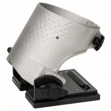 База для угловых фрез Bosch 2608000334