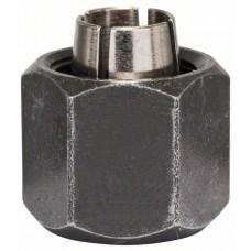 Цанговый патрон 8 мм Bosch 2608570134