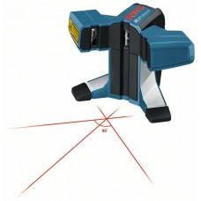 Лазер для выравнивания керамической плитки Bosch GTL 3 (0601015200)