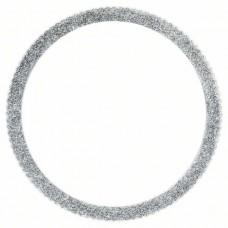 Переходное кольцо для пильных дисков 30x25,4x1,5 мм Bosch 2600100222