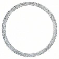 Переходное кольцо для пильных дисков 30x25,4x1,8 мм Bosch 2600100232