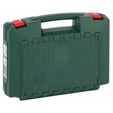 Пластмассовый чемодан 296,5x388x106 мм Bosch 2605438623