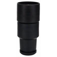 Муфта для шланга 35 мм Bosch 2607001977