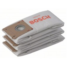 Пылесборный мешок Bosch 2605411225