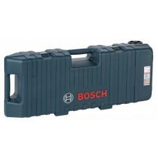 Пластмассовый чемодан 355x895x228 мм Bosch 2605438628