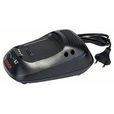 Быстрозарядное устройство Li-Ion AL 2204 CV 0,4 A, 230 V, EU Bosch 2607225274