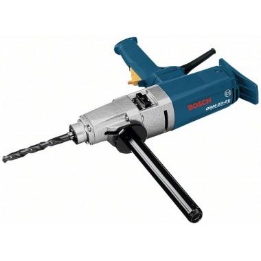 Дрель Bosch GBM 23-2 E (0601121608)