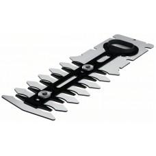 Нож для кустореза для Isio 12 см Bosch 2609002040