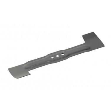 Запасной нож 37 см Bosch F016800277