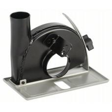 Направляющие салазки 115/125 мм Bosch 2605510264
