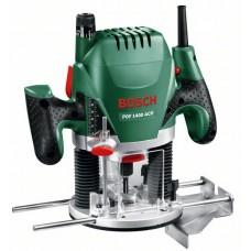 Фрезер Bosch POF1400 ACE (060326C820