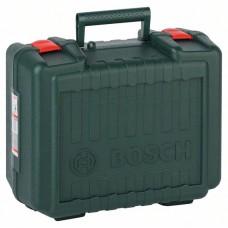 Пластмассовый чемодан 340x400x210 мм Bosch 2605438643