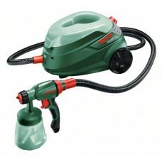 Краскораспылитель Bosch PFS105E (0603206200)