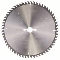 Пильный диск Optiline Wood 305x30x3,2 мм, 60 Bosch 2608641768