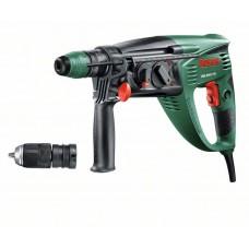 Перфоратор Bosch PBH 3000-2 FRE (0603394220)