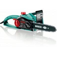 Электрическая цепная пила Bosch AKE 30 S (0600834400)