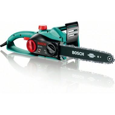 Электрическая цепная пила Bosch AKE 35 S (0600834500)