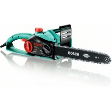 Электрическая цепная пила Bosch AKE 40 S (0600834600)