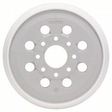 Тарельчатый шлифкруг сверхмягкий 125 мм Bosch 2608000351