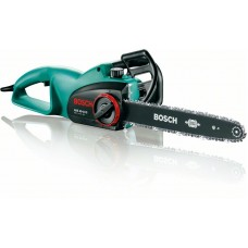 Электрическая цепная пила Bosch AKE 40-19 S (0600836F03)