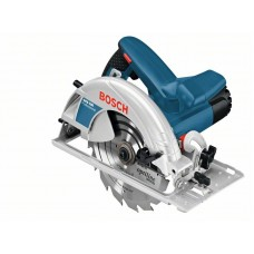 Ручная циркулярная пила Bosch GKS 190 (0601623000)