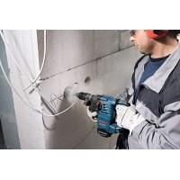 Перфоратор Bosch GBH 3-28 DFR (061124A000)