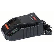 Быстрозарядное устройство Li-Ion AL 1860 CV 6A; 230V Bosch 2607225322