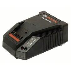 Быстрозарядное устройство Li-Ion AL 1860 CV 6A; 230V Bosch 2607225324