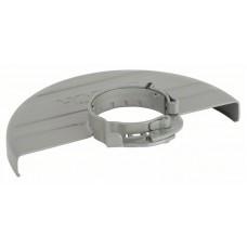 Защитный кожух без крышки для шлифования 230 мм Bosch 2605510281