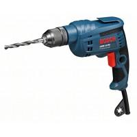 Дрель Bosch GBM 10 RE (0601473600)