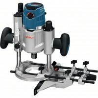 Фрезер Bosch GOF 1600 CE (0601624000)