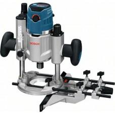 Фрезер Bosch GOF 1600 CE (0601624020)