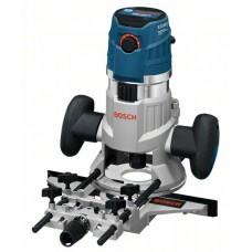 Фрезер Bosch GMF 1600 CE (0601624002)